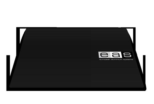eas500