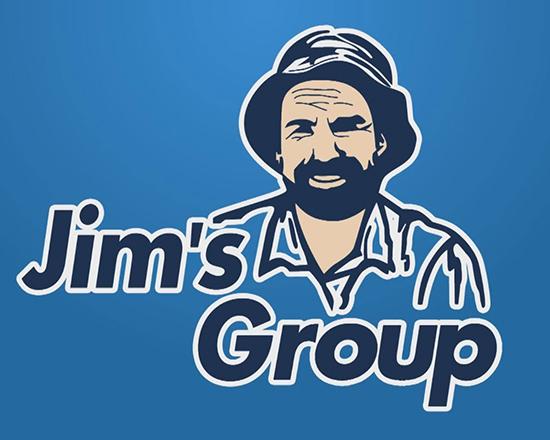 Jims-1
